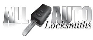 All Auto Locksmiths